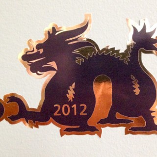 Specialty foil or standard colour decals for all occasions.